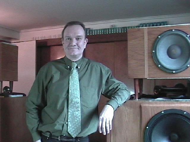 audio musicae r paration audio hifi vintage mastering. Black Bedroom Furniture Sets. Home Design Ideas